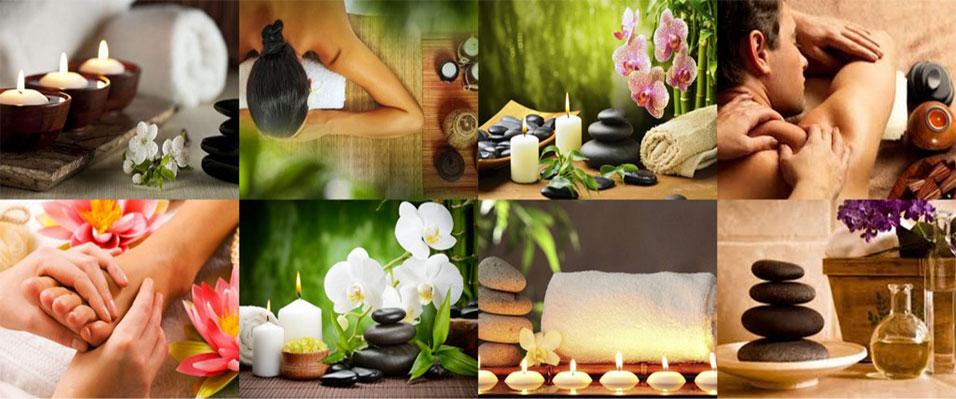 spa norrtälje thai massage angel